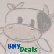 BNY_store's profile picture