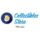 Collectibles_Store's profile picture
