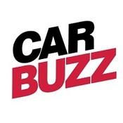 Carbuzz's profile picture