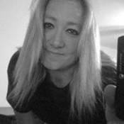 pnkpopcorn's profile picture