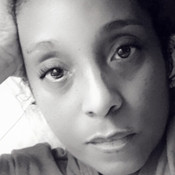 JaneJ311's profile picture