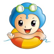 yan8242's profile picture