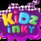 Kidzinky's profile picture