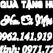 Quatanghungthinh's profile picture
