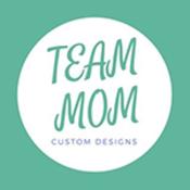 TeamMomStudio's profile picture