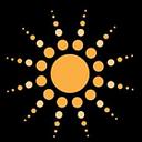 SunrYz's profile picture