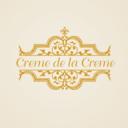 Creme_de_la_Creme's profile picture