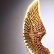 NoufA25's profile picture