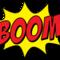 boomer_al's profile picture