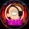 Ya_zY's profile picture
