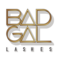 BadGalLashes's profile picture