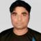 NishantS50's profile picture