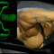 JesseG708's profile picture