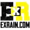 exraincom's profile picture