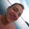 bonzuser_jnqiu's profile picture