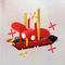 gavin_lee_91's profile picture
