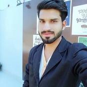 chtariq's profile picture