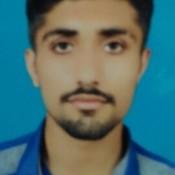 Muhammad_Umair_Imran's profile picture