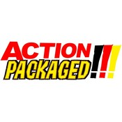 Action_Packaged_Inc's profile picture