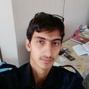 ousif's profile picture