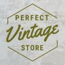 PerfectVintageStore's profile picture