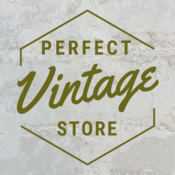 PerfectVintageStore's profile picture