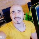 CarlosEL's profile picture