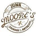 Moores_junk_Antiques's profile picture