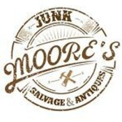 Moores_junk_Antiques's profile picture