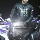 isurumanjula's profile picture