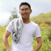 kevintranvn's profile picture