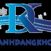 DienlanhDangKhoi's profile picture