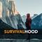 survivalhood's profile picture