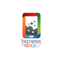 BiznessMagicStore's profile picture