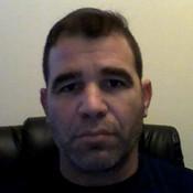 WilliamS3222's profile picture