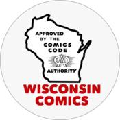 wisconsincomics's profile picture
