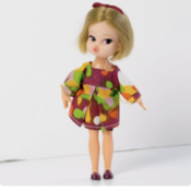 JollyDolly's profile picture