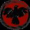 texaspoetrope's profile picture