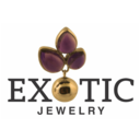 Exotic_Jewelry's profile picture