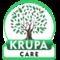 krupacare's profile picture