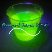 Backyardscience2000's profile picture