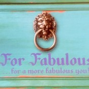 For_Fabulous's profile picture