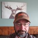Pickermann's profile picture
