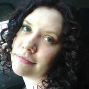 H_Miette's profile picture