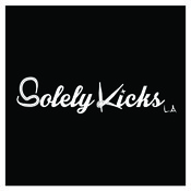 SolelyKicksLA's profile picture