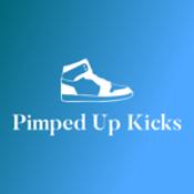 PimpedUpKicks's profile picture