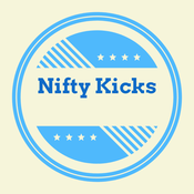 niftykicks's profile picture