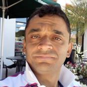 HARUN_DiNLi's profile picture