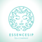 EssenceSip's profile picture