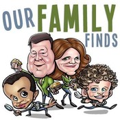 OurFamilyFinds's profile picture